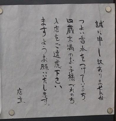 sinekoda13a.jpg