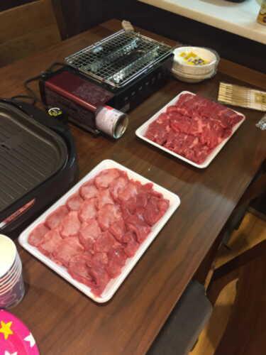 2肉IMG_3285
