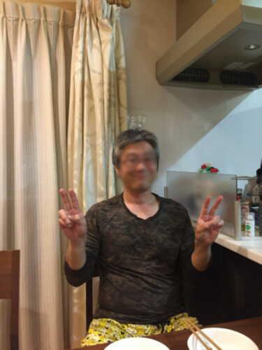 6ぱぱIMG_3288