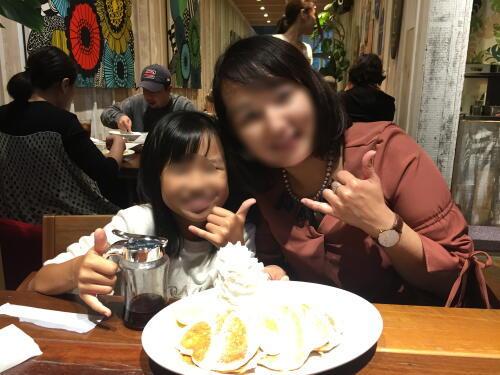 5親子アロハーIMG_3467