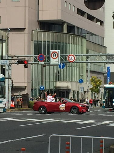 4監督IMG_4048