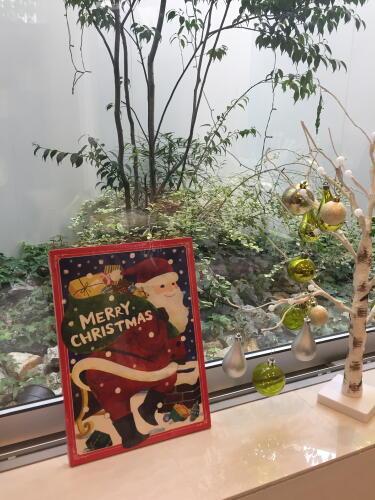 7クリスマスチョコカレンダーIMG_4063