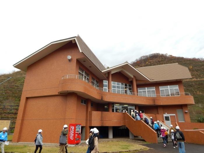 DSCN3988大谷ダム