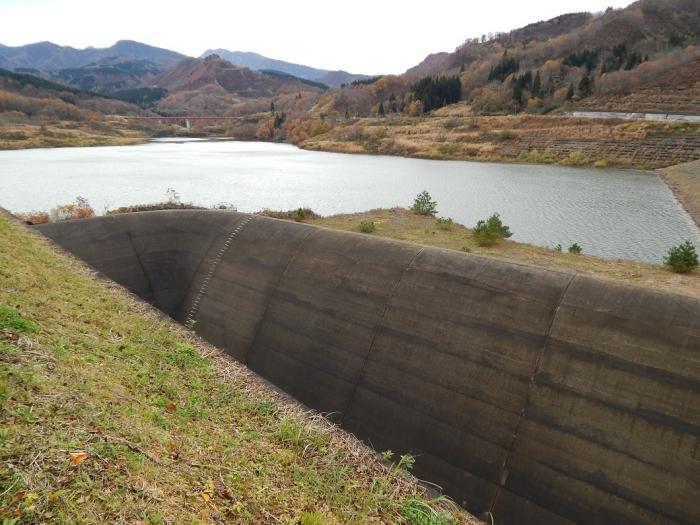 DSCN3997大谷ダム