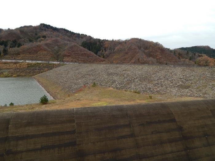 DSCN3998大谷ダム