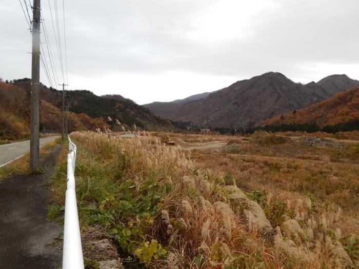 DSCN4218大谷ダム
