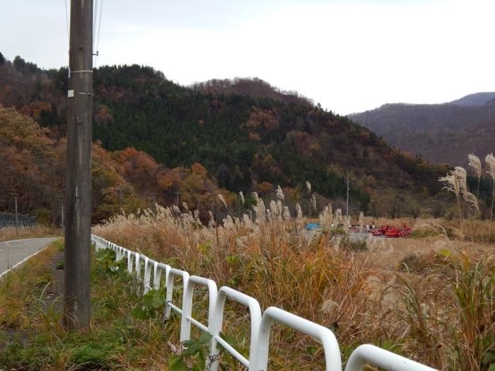 DSCN4219大谷ダム