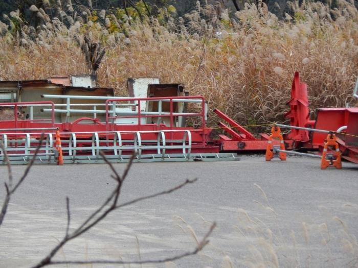 DSCN4223大谷ダム