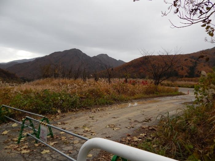 DSCN4228大谷ダム