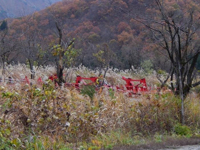 DSCN4229大谷ダム