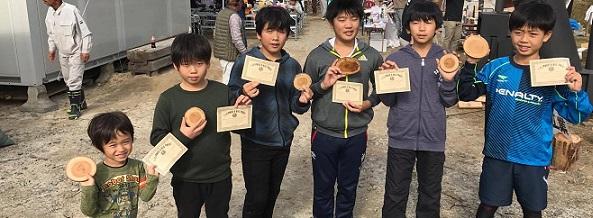 20171028-29薪まつり (46)