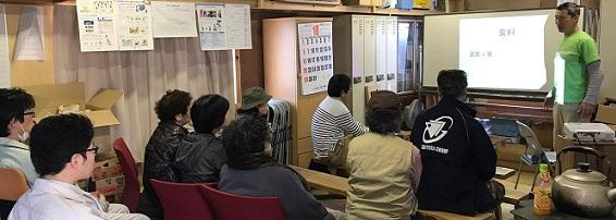 20171028-29薪まつり (2)
