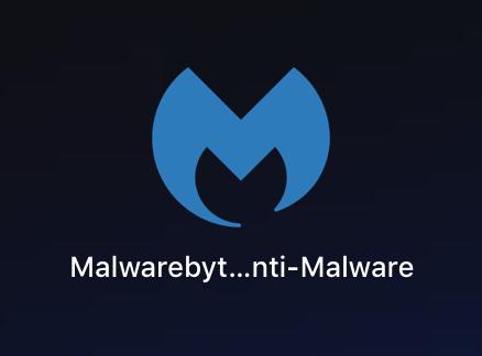 malwarebytes_icon.png