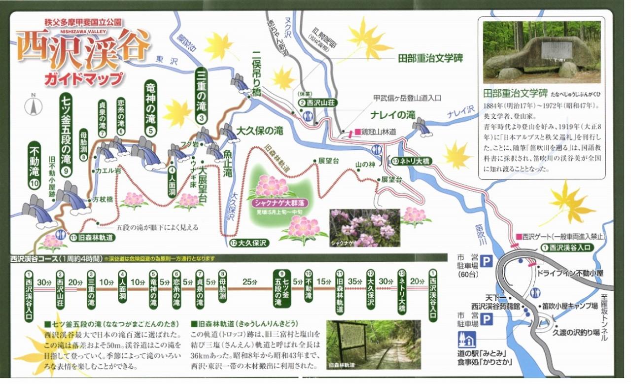 ss-西沢マップ