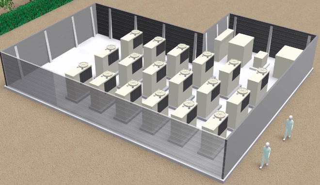 20170704神鋼環境の玉津処理場発電設備