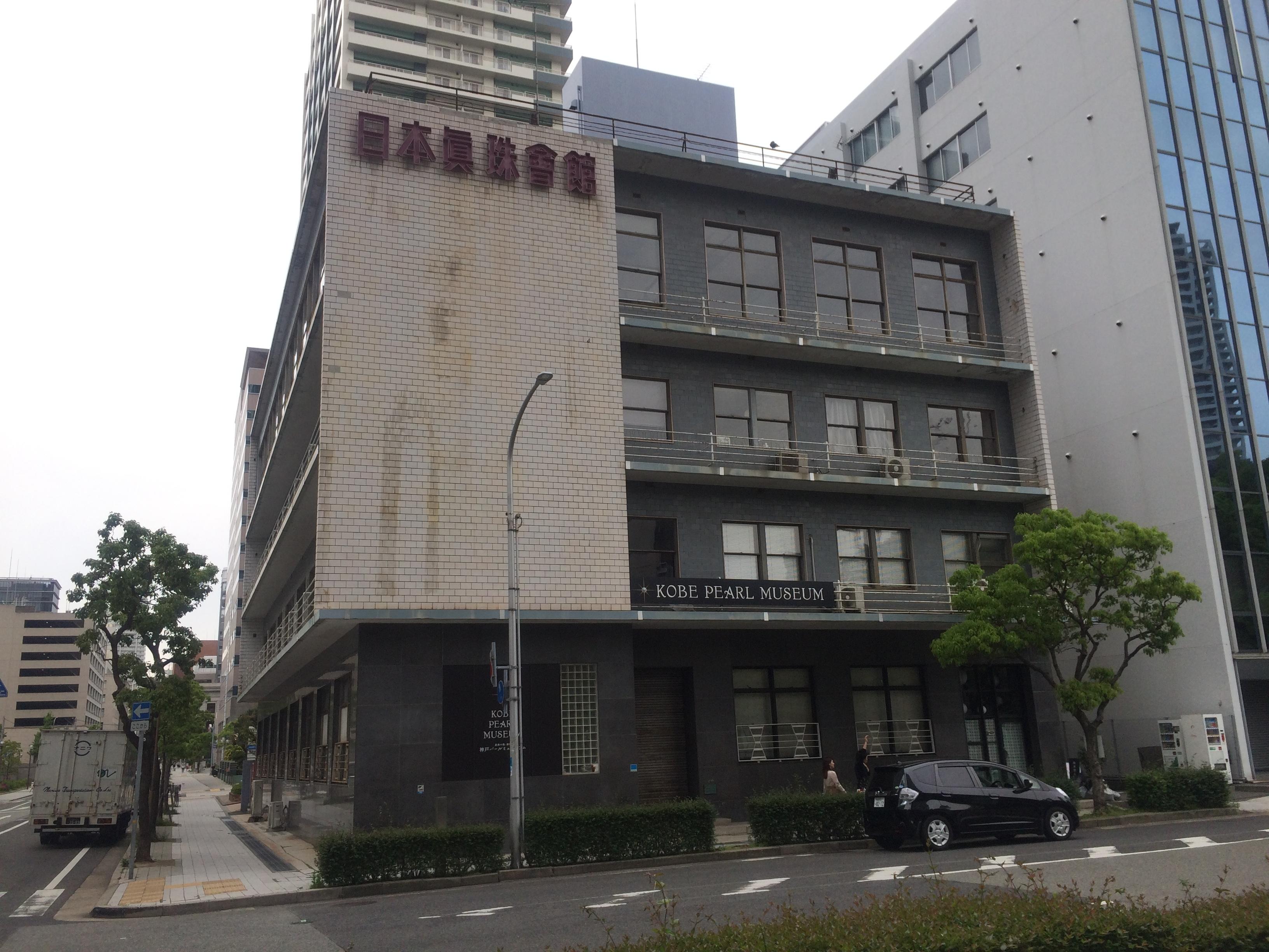 20170828日本真珠会館