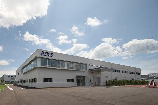 20170901アシックスアパレル新工場