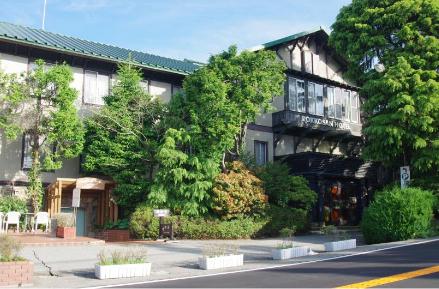 20170927六甲山ホテル