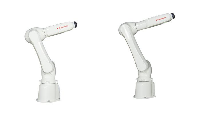 20170927川重産業用ロボット