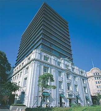 20171029シップ神戸海岸ビル