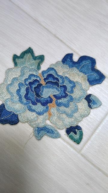 相良刺繍3