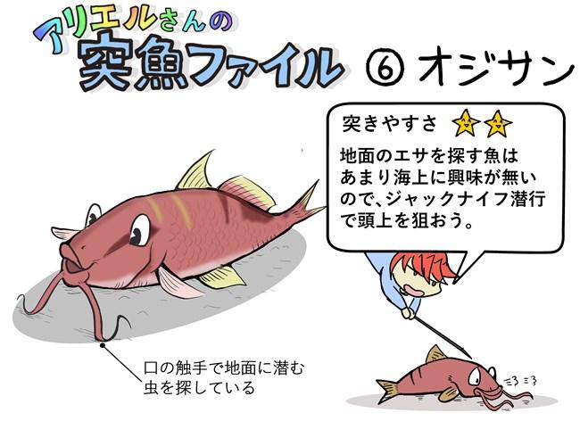 suzuki - コピー - コピーojisan