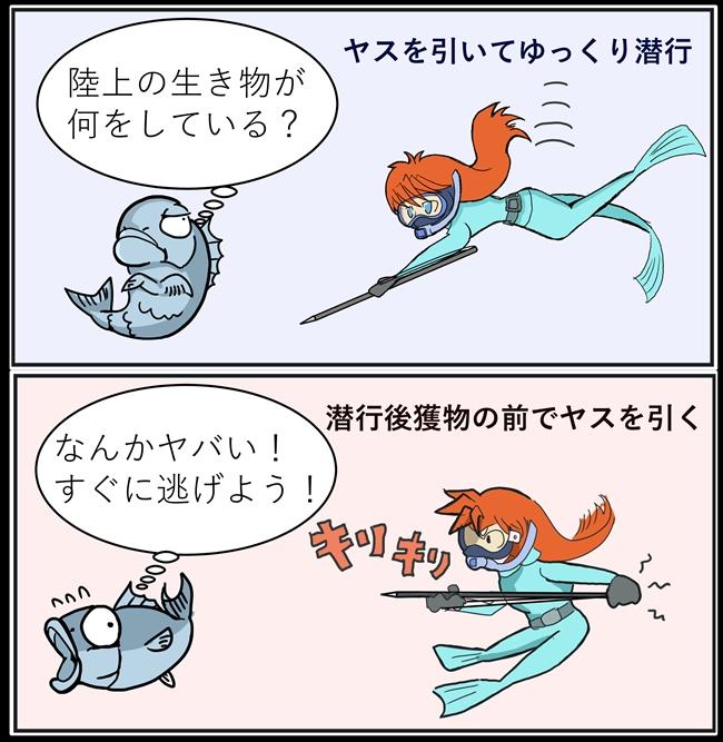 sakanatuki111.jpg