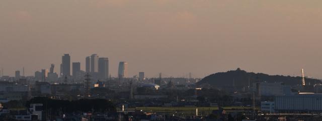 B20170930F_犬山夕方_名古屋_FFF_0125