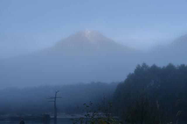 B20170709F_焼岳_大正池と霧_FFF_0437