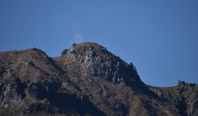 B20171008F_焼岳山頂_FFF_0668
