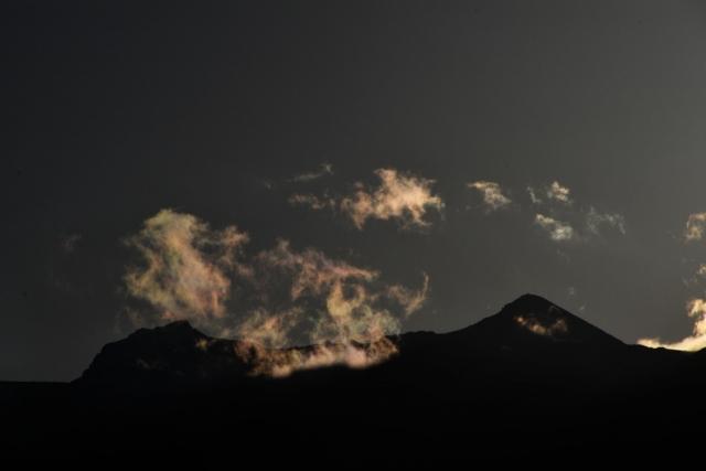 B20171008F_御嶽山と雲12_FFF_0893