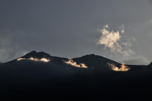 B20171008F_御嶽山と雲12_FFF_0900