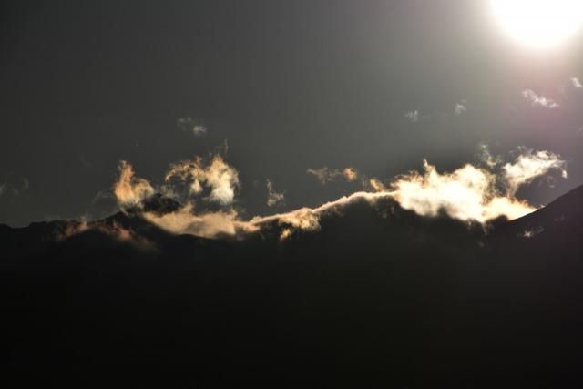 B20171008F_御嶽山と雲12_FFF_0879