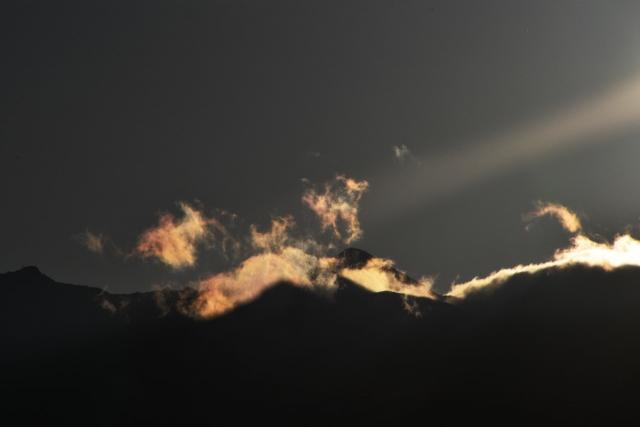 B20171008F_御嶽山と雲12_FFF_0885
