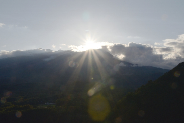 B20171008F_御嶽山と雲1_FFF_0897