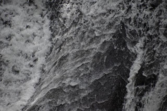 B20170826F_滝の流れ_FFF_0265