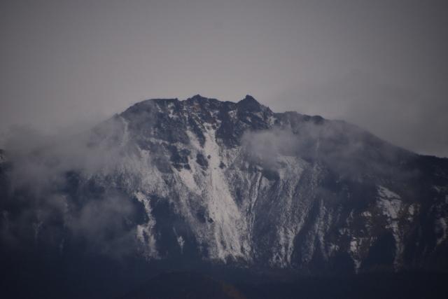 B20171028_八ヶ岳_山頂_FFF_0009