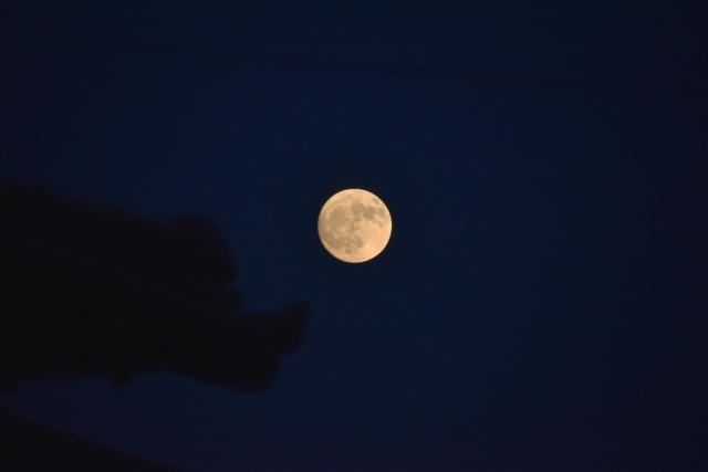 B20171103_moon145_FFF_0245.jpg