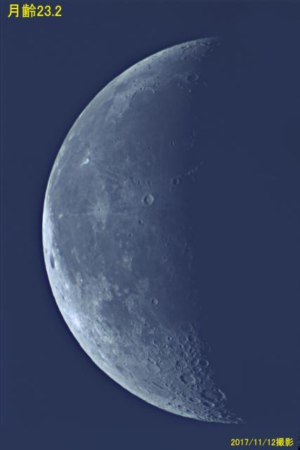 Moon232_20171112_319.jpg