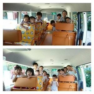 bus7.jpg