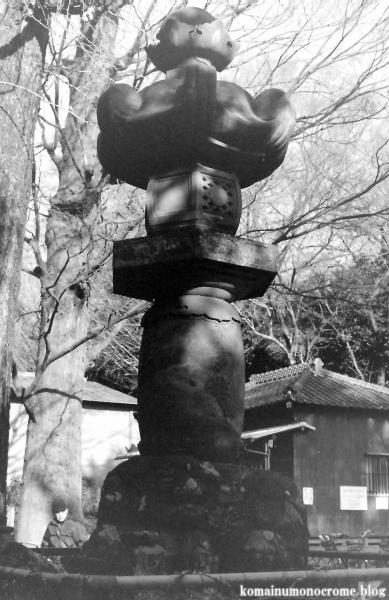 春日部八幡神社(春日部市粕壁)5