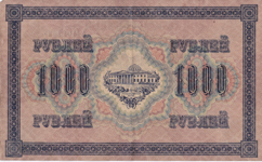 171011-08.jpg