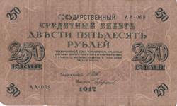 171011-09.jpg