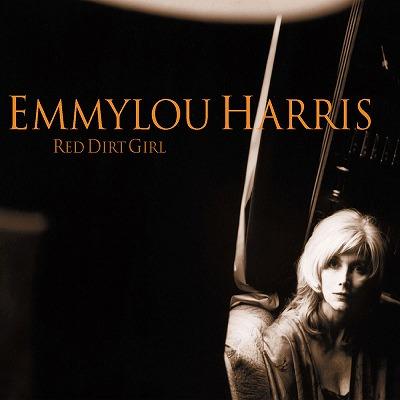 emmylou_harris-red_dirt_girl_a.jpg