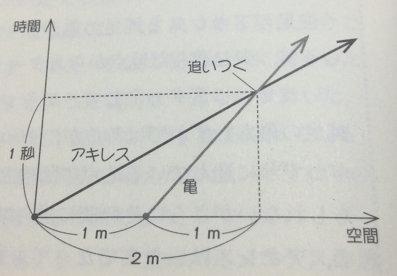 zenon01.jpg