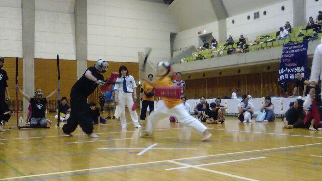 進団体 (2)