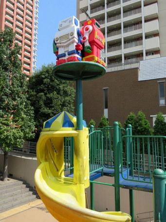 さくら坂公園05