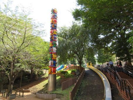 さくら坂公園08