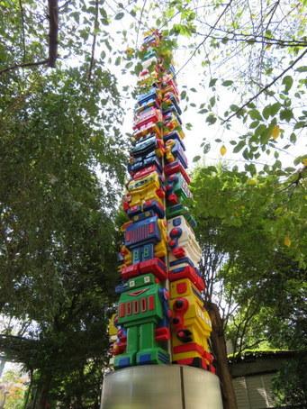 さくら坂公園09