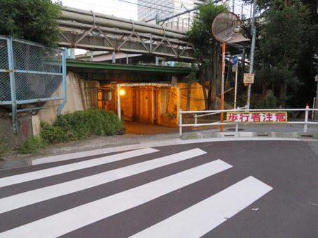 港町架道橋01